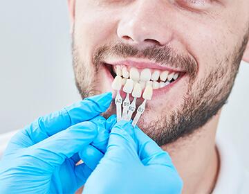 Dt. Esra Alparslan, dt., Esra Alparslan, diş hekimi, hakkımızda, tedaviler, Ortodonti, Beyazlatma, İmplant, Zirkonyum, Çocuk,  Kanal Tedavisi, Dolgular, Diş Eti Hastalıkları Tedavisi, Botoks, Çene Cerrahisi, Yetişkinlere Genel Aneztesi, Protez, Fonksiyonel Çene Ortopedisi, Sedasyon, Gece Plağı Uygulama, Şeffaf Aparey, Blog, S.S.S, İletişim, Harita, Çankaya, Ankara